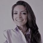 Mariel Chirino
