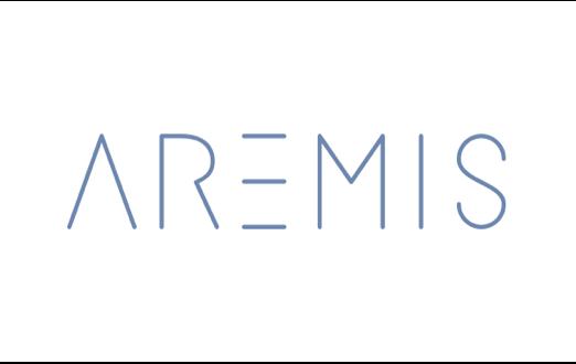 Aremis