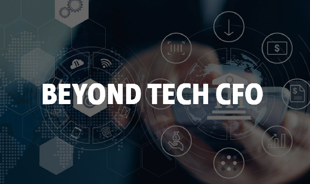 Beyond Tech CFO (virtuelles Event)