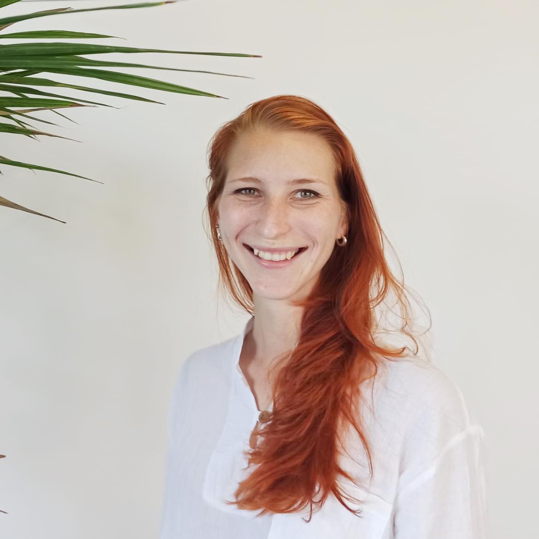 Eva Gentner