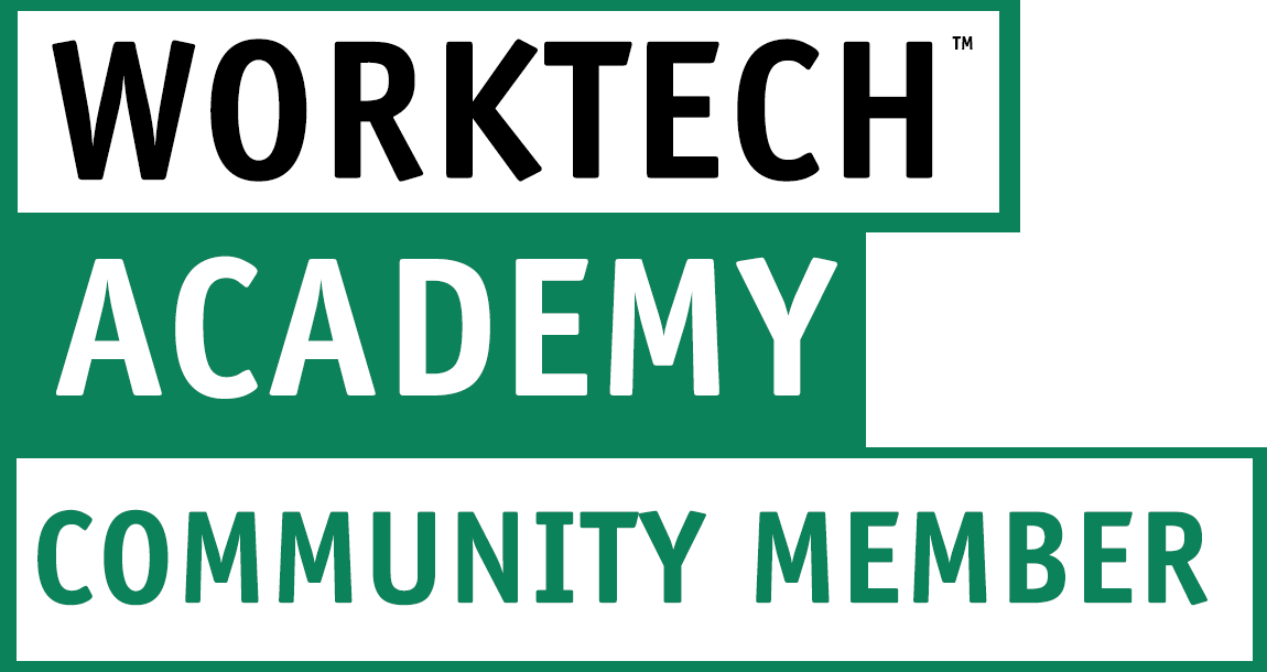 Worktech Academy Membership