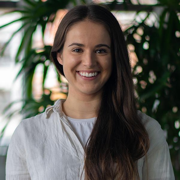 Michelle Pijanowski