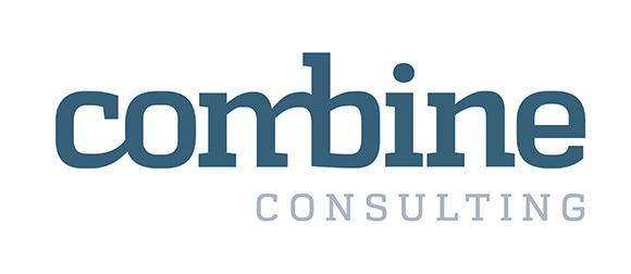 Combine Consulting