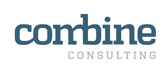 Combine Consulting