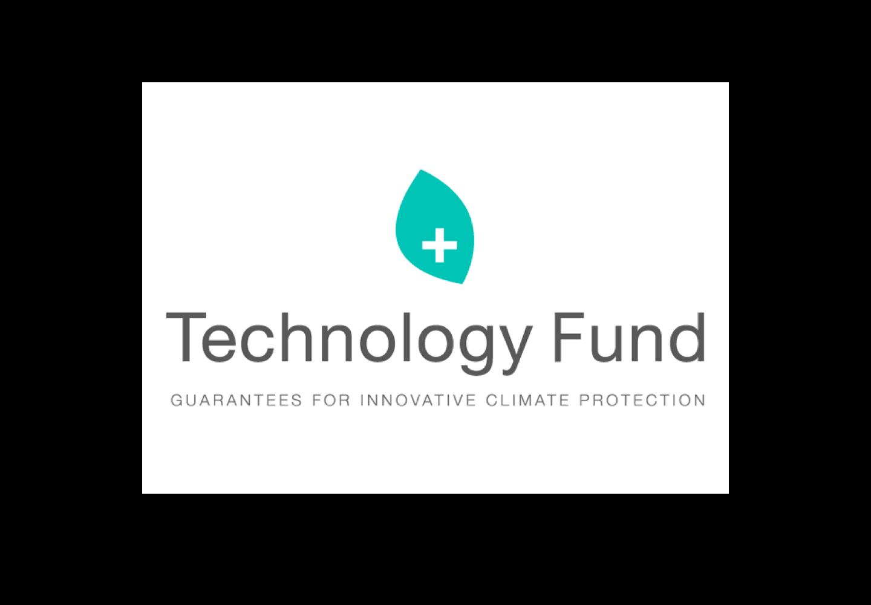 Locatee erhält Darlehensbürgschaft von Schweizer Technologiefonds in Höhe von 3 Mio. CHF