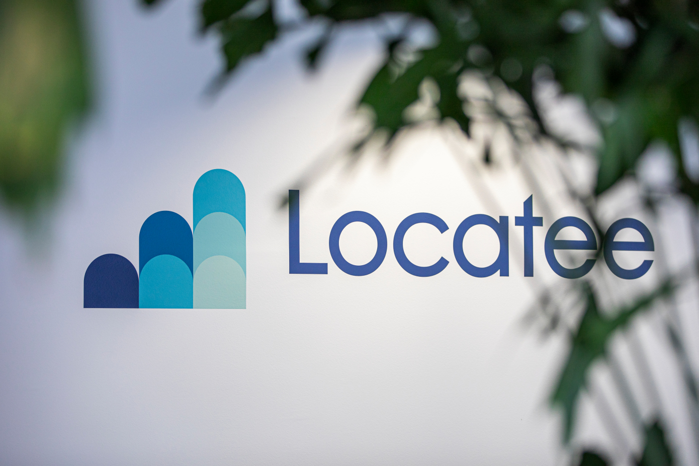 Locatee Media Digest #June 2021