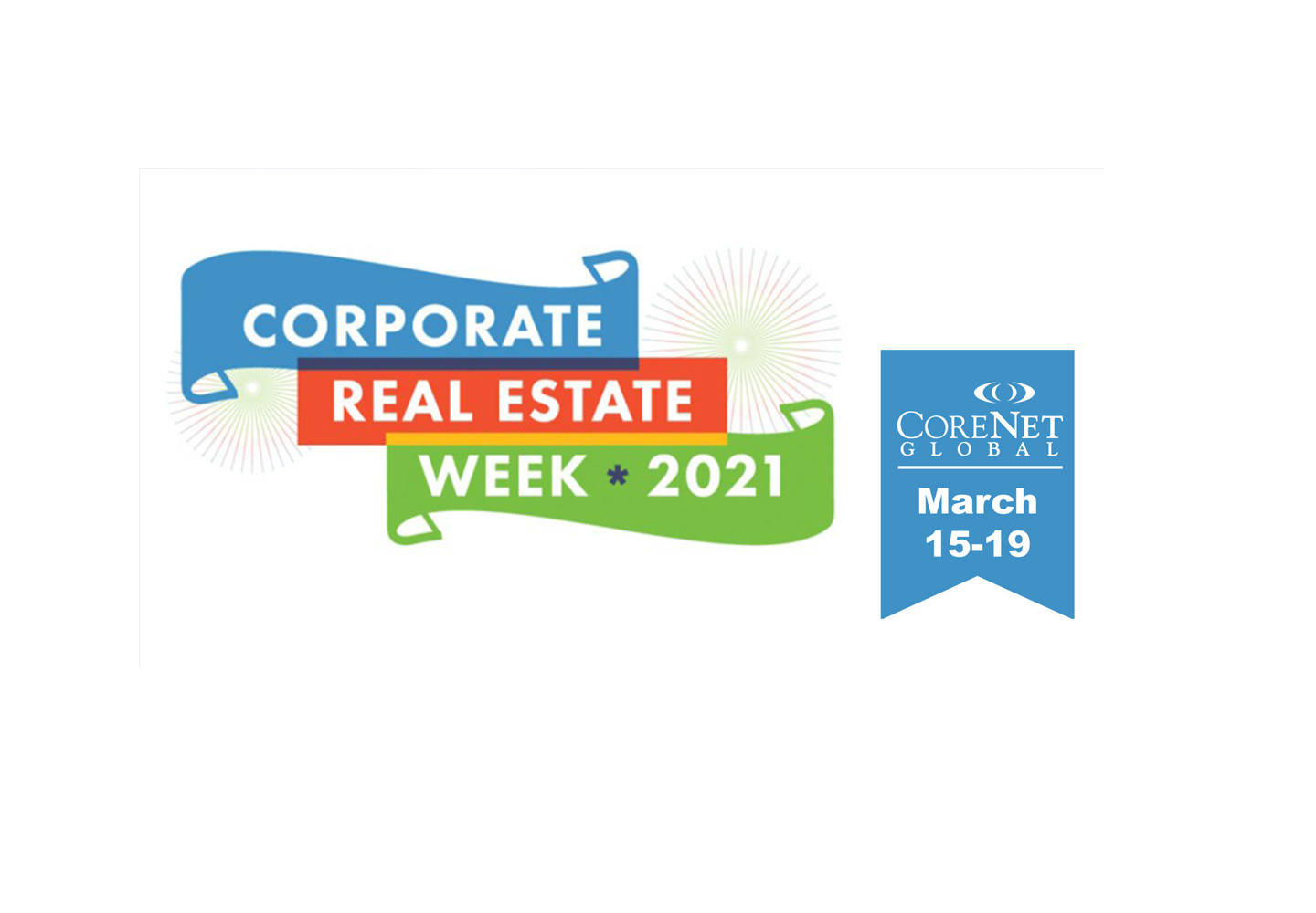 CoreNet Global CRE Week