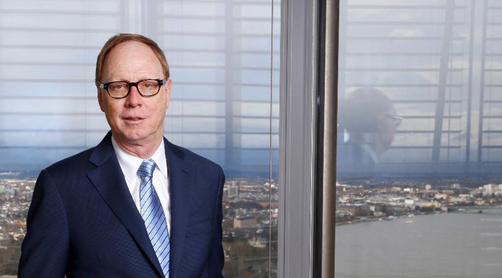 Christian Kuehni joins Locatee's advisory board